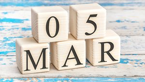 ATM Marketplace: March top 5