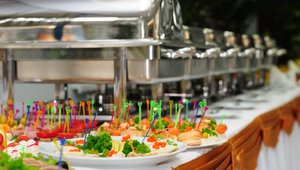 6 ways to build a catering sales culture inside your restaurant