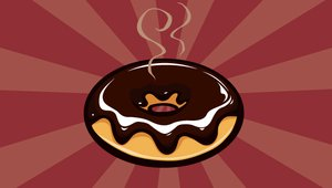 'Who's gonna miss a donut?': Is it fair game to try to beat the (automated) system?