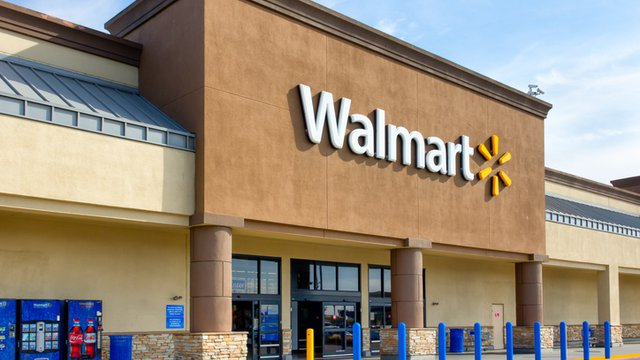 Walmart's blockchain solution offers food safety lessons