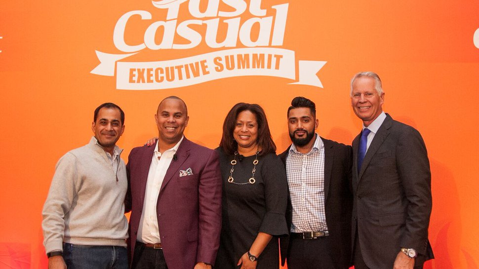 Canadian start-up with a Caribbean bent shows passion integral to Perfect Pitch win