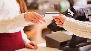 Debunking Top 5 restaurant EMV myths