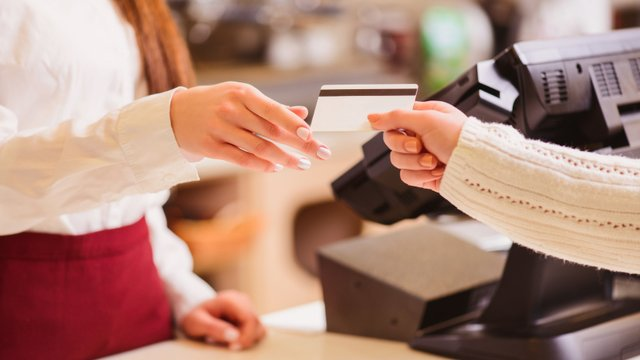 Debunking Top 5 restaurant EMV myths | Fast Casual