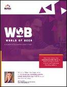 WiFi Marketing Case Study - World of Beer - Bloom Intelligence