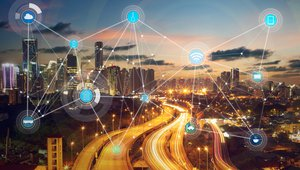 The IoT finding its role in boosting customer experience