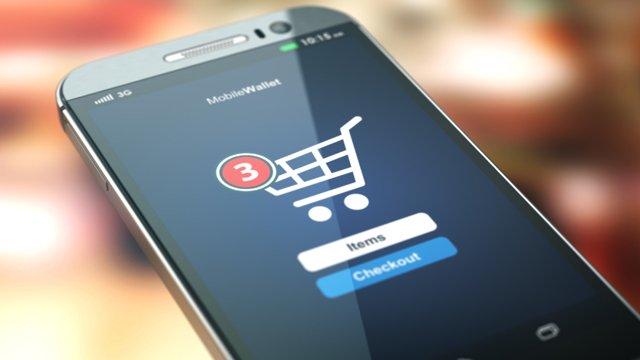 Digital content still rules direct carrier billing