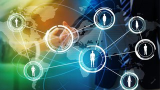 Identifying the foundation of digital transformation in retail