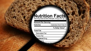 Menu labeling: Follow this checklist to protect your brand