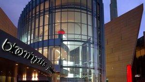 Three retail debuts in Dubai