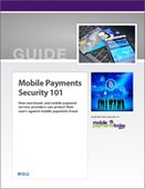 Mobile Payments Security 101