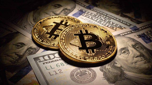 Will Satoshi emerge to restore bitcoin's original vision?
