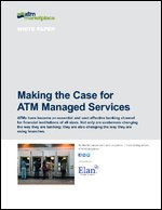 Making the Case for ATM Managed Services