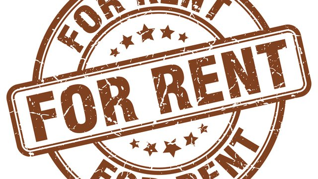 what is free rent