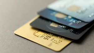 Retailers lag on EMV card technology transition, study reveals