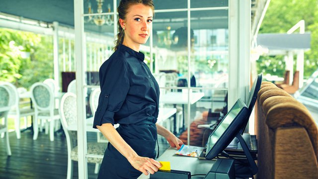 5 ways data can detect fraud in your restaurant