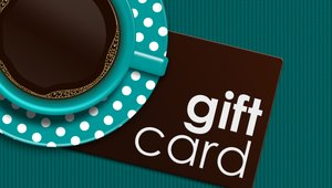 How to create gift cards, promos, badges inside your restaurant