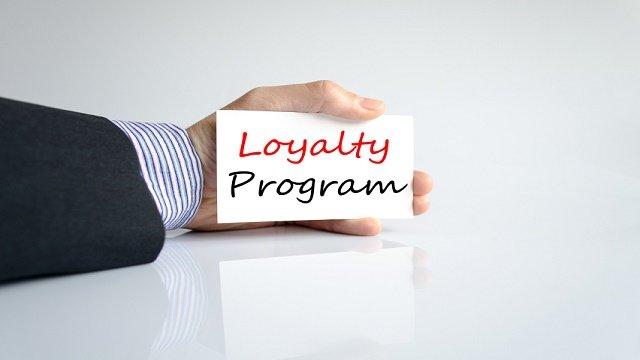 Talking With: Birdzi CEO Shekar Raman on customer loyalty do's and don'ts