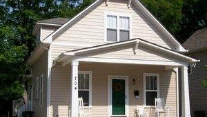 TightLines Designs Home Plans
