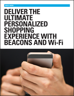 Deliver the Ultimate Personalized Shopping Experience