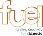 Kinetic throws Fuel on digital out-of-home fire