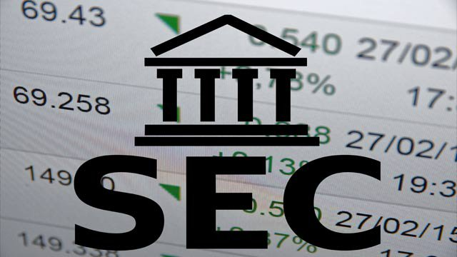 Attorneys offer perspective on SEC ruling