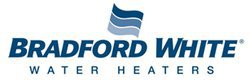 Bradford White Corp. Adds Two Sales Leaders