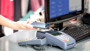 Mobile payments 5 for 5: Focus on digital wallets
