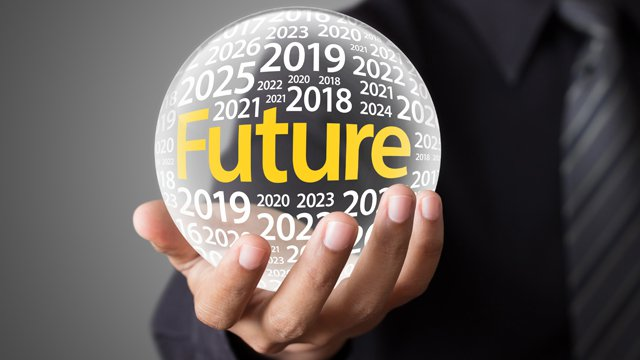 What does the future hold for ATMs? AnATMIA conference perspective