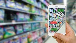 Live webinar: Salesforce leader shares top CX hacks for retail