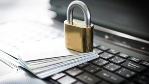A secure path for the payments industry: Mobile device identification