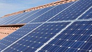 Solar sanction