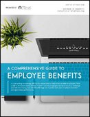 A Comprehensive Guide to Restaurant Employee Benefits