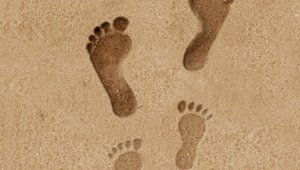 Nontraditional footprint expansion: 7 points for success