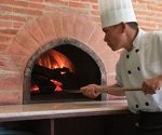 Tips on choosing the best pizza oven