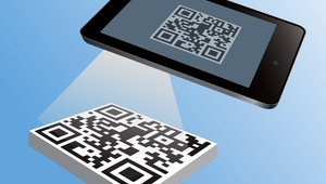<p><em>MCX gave the industry a better picture of its plans for mobile payments in January 2013 when it announced it wanted to use QR codes to initiate transactions and the ACH system to process them. But the consortium failed to give many details about the proposed network. At this point, the consortium had revealed little about its plans and just enough information to keep people interested in it.</em></p>  <p><strong><em>iStock illustration. </em></strong></p>
