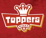 Wisconsin's Toppers Pizza aims for 500 stores by 2020