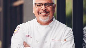 Chef Chatter: How to deliver on new hospitality demands
