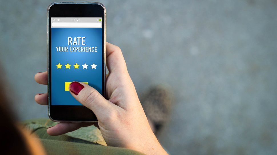 The anti-app: why messaging is the new loyalty program