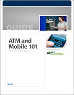 ATM & Mobile 101