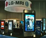 Is the digital signage industry finally starting to consolidate?
