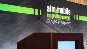 "<p>Executive presenters at the second annual ATM & Mobile Innovation Summit in Washington, D.C., led participants on a deep dive into the uncharted waters of ATM, mobile and virtual currency use and interaction<span style=""font-size:13.3333339691162px"">.</span></p>"