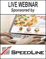 [LIVE WEBINAR] Online Brand Makeover: Winning the Restaurant Delivery Race