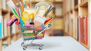 Picturing a more dynamic approach to digital back-to-school sales