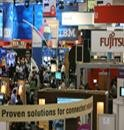 Fast tech leaves its mark on NRF
