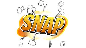 1 simple way to make merchant cash management a snap