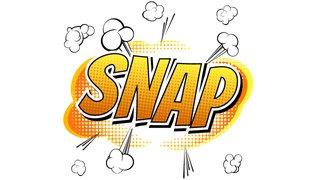 1 simple way to make merchant cash management a snap