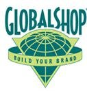 GlobalShop goes green