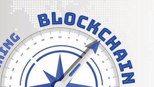 Former teen entrepreneur launches decentralized blockchain business solution