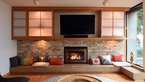 Modern Homes Take Center Stage in Vancouver
