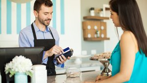 Saying no to digital: Why haven't all restaurateurs embraced new POS systems?